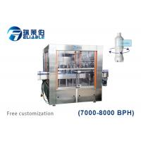 Wholesale Industry Label Auxiliary Equipment Hot Melt Labeling Machine 1-30m / Min from china suppliers