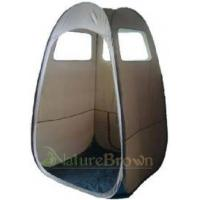 Spray Booth Coating likewise 329 Walther Pilot 5658 as well S Iwata Spray also S Dry Spray Booth in addition Sts Defence Ltd. on water curtain spray booth design