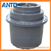 Wholesale Hyundai Excavator Robex R210-7 Travel Reduction Gearbox from china suppliers