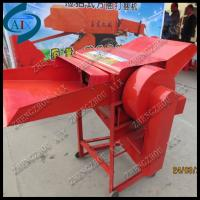 Wholesale petrol driven rice shelling machine for sale from china suppliers