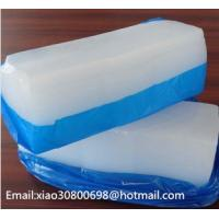Wholesale Extrusion grade Silicone Rubber  ZY-5770 Series suitable for wire ,cables and other products from china suppliers