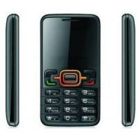 Wholesale Low-end /Cheapest/Low Price Mobile Phone from china suppliers