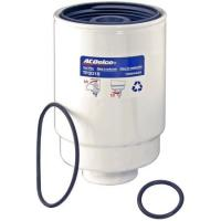 Buy cheap AC Delco Fuel Filter from wholesalers
