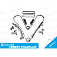 Wholesale 05 - 10 3.5L V6 Timing Chain Kit Toyota Camry Sienna Lexus 2GRFE 2GRFSE 3GRFSE 4GR from china suppliers