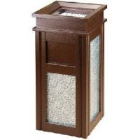 Wholesale Garbage Box (A-04) from china suppliers