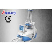 China Cryolipolysis Slimming Machine for weight loss wholesale