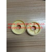 Wholesale ATM Machine ATM spare parts 1750041947ATM part Wincor Nixdorf CLUTCH Gear (plastic gear)1750041947 from china suppliers