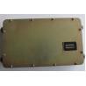 Buy cheap TEM Excavator Control Panel For Kato HD820 ECM 1004-00332 ECU Computer from wholesalers