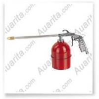 Wholesale Body Washing Gun from china suppliers