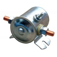 Wholesale 118C889160A Cutter Motor for Fuji 340/350/370/550 from china suppliers