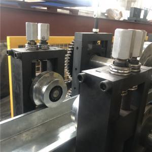China CZU Roll Forming Machine on sale