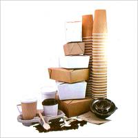 Hot!!! High Speed polyolefin packaging material