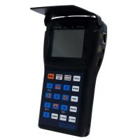 """Wholesale 2.5"""" CCTV Tester from china suppliers"""