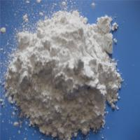 Wholesale White fused alumina powder 1000# metal marble polishing powder stainless steel from china suppliers