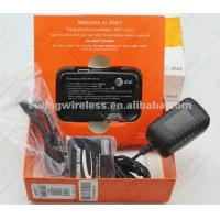 Wholesale Mifi 2372 Hotspot, 1080P and 2160P Sierra, 5V 2A Sierra Wireless Router, Micro USB Port from china suppliers