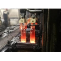 Wholesale Chemical ISO9001 20ml Glass Bottle Production Line from china suppliers