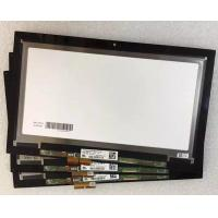 Wholesale Laptop LCD Screen Replacement Notebook Panel
