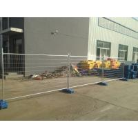 Temp Fence Arutunga For Sale 2100mm X 2400mm Width Hot