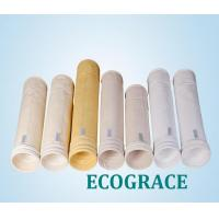 Wholesale Coal fired Boiler Bag Filter PPS filter bags Biomass Boiler Filter bags Solution from china suppliers