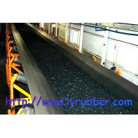 Buy cheap High Temperature Resistant Conveyor Belts from wholesalers