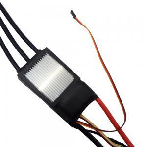 Latest axi brushless motors - buy axi brushless motors