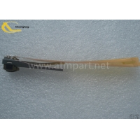 Wholesale 9980235684 ATM Head Assy 998-0235684 HI-CO 3 TRACK R/W Head from china suppliers