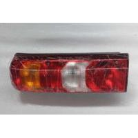 Wholesale TAIL NORMAL LAMP LH from china suppliers