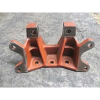 Wholesale Brake Chamber Bracket from china suppliers