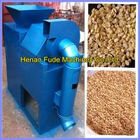 Wholesale Broad beans peeling machine, broad bean splitting machine from china suppliers