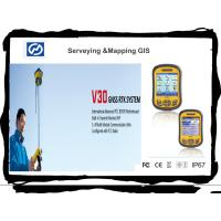China New Released Advanced V30 Wholesale RTK GNSS Receiver wholesale