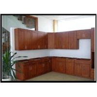 Soft close oven hinge quality soft close oven hinge for sale for Kitchen cabinet sets for sale