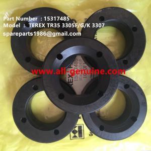 Wholesale 15317485 SEAL TEREX NHL CUMMINS ALLISON 3303 3305 3307 TR35A TR50 TR60 TR100  UNIT RIG MT3300 MT3600 MT3700 MT4400 from china suppliers