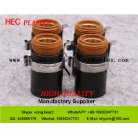 Buy cheap PowerMax105 Plasma Torch Consumables for plasma cutting Machine from wholesalers