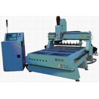 Woodworking CNC Carving Machine for Doors TJ-1325