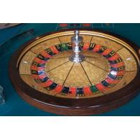 Wholesale casino layout from china suppliers