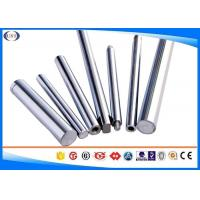 Wholesale 304L Chrome Plated Steel Bar For Hydraulic Cylinder Diameter 2-800 Mm from china suppliers
