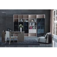 Cheap Apartment room Fashion Home office Furniture Study
