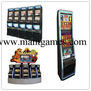 free slot machines online szilling hot