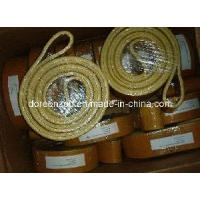 Wholesale Kevlar Belt from china suppliers