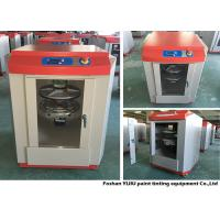 Wholesale 5 Gallon Paint Shaker Machine Adjustable Speed For Paint / Coating from china suppliers