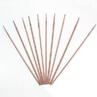 Wholesale Stainless Steel Welding Rods from china suppliers