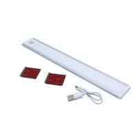 Buy cheap IP20 2.5W 2200mA SMD4014 Ultra Thin Cabinet Lamp from wholesalers