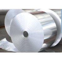 Wholesale 5052 Aluminium Alloy Coil Round Tube Marine Grade Dimensional Stability from china suppliers