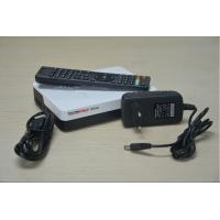 Buy cheap TOCOMFREE S929 Ttwin tuner nagra 3 Free IKS+SKS+IPTV receiver Better than from wholesalers
