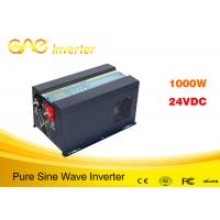 ups solar inverter long life span pure sine wave inverter for home supply and solar system