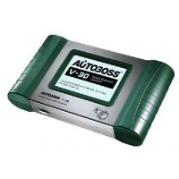 Wholesale Autoboss V30 , V30 Autoboss, Autoboss, Autoboss V30 Price from china suppliers