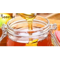 Wholesale Pure Organic Natural Bee Honey Residues Free Multi Flower Honey from china suppliers