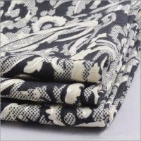 Wholesale Knit Printed Poly ITY Jersey Silver Hot Stamping Foil For Fabric from china suppliers