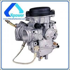 Wholesale PD33J,PD36J,PD42J Carburetor,ATV Carburetor,HISUN Carburetor from Kpower from china suppliers
