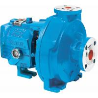 Wholesale Horizontal Chemical Pump from china suppliers